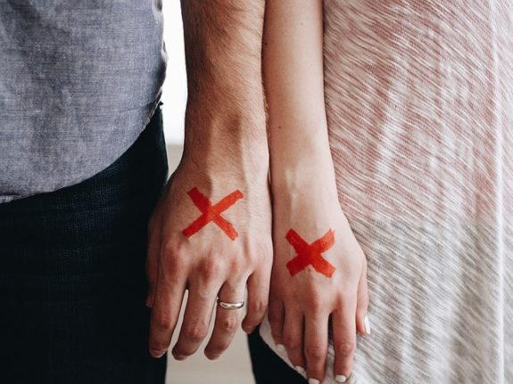 Everything you need to know about getting divorced in Spain