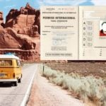 EXPLAINED: Everything you need to know about getting an international driving permit in Spain