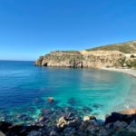 Beat the crowds: Ten hidden beaches and coves in Spain's Andalusia