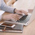 Access all areas: how to get a digital certificate in Spain to aid online processes