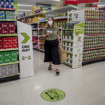 'It's a disaster': How British stores in Spain are being hit by Brexit