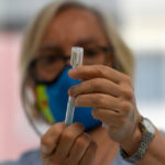 Spain to approve third Covid-19 vaccine for immunosuppressed people