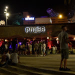 Could Catalonia enforce use of Covid certificates for nightlife venues?