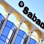 Spain's Sabadell bank looks to slash 1,900 jobs and close 250 branches