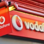 Vodafone to close all its own shops in Spain by March 2022