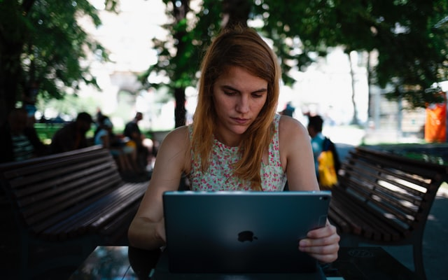 Remote working: the jobs in Spain you'll be able to do from home after the pandemic