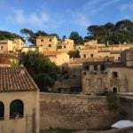 Spanish property news roundup: Home exchanges and village for sale in Galicia