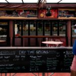 Self-employed in Spain: six must-visit websites to apply for grants and benefits