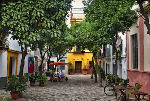 Property in Spain: mortgages for self-employed, cheapest villages and best buy-to-let cities