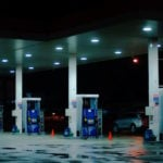 Where to get the cheapest fuel in Spain